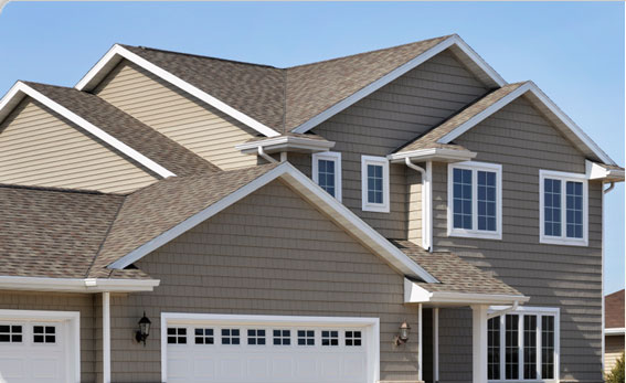 vinyl house siding. Siding Example 2 Vinyl Prices Guide to Colors  Styles and Costs