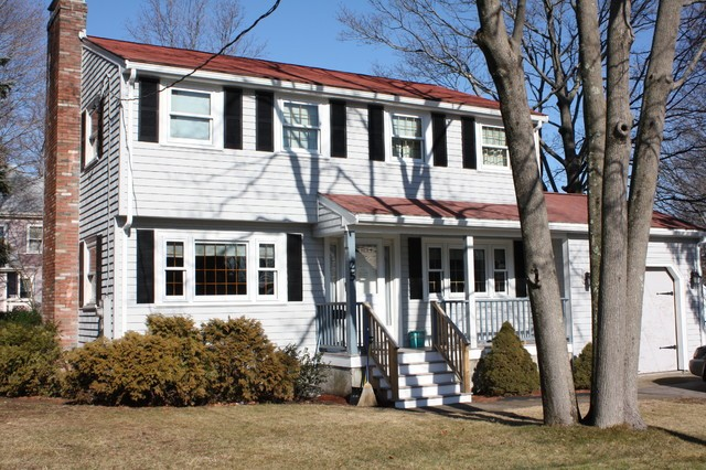 vinyl house siding. Vinyl Siding Example Prices Guide to Colors  Styles and Costs