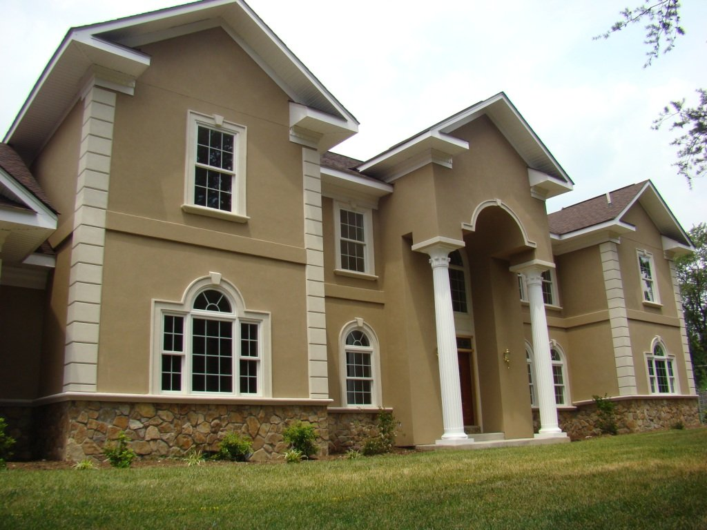 Types Of Siding Comparison Of Material Options Pros Cons