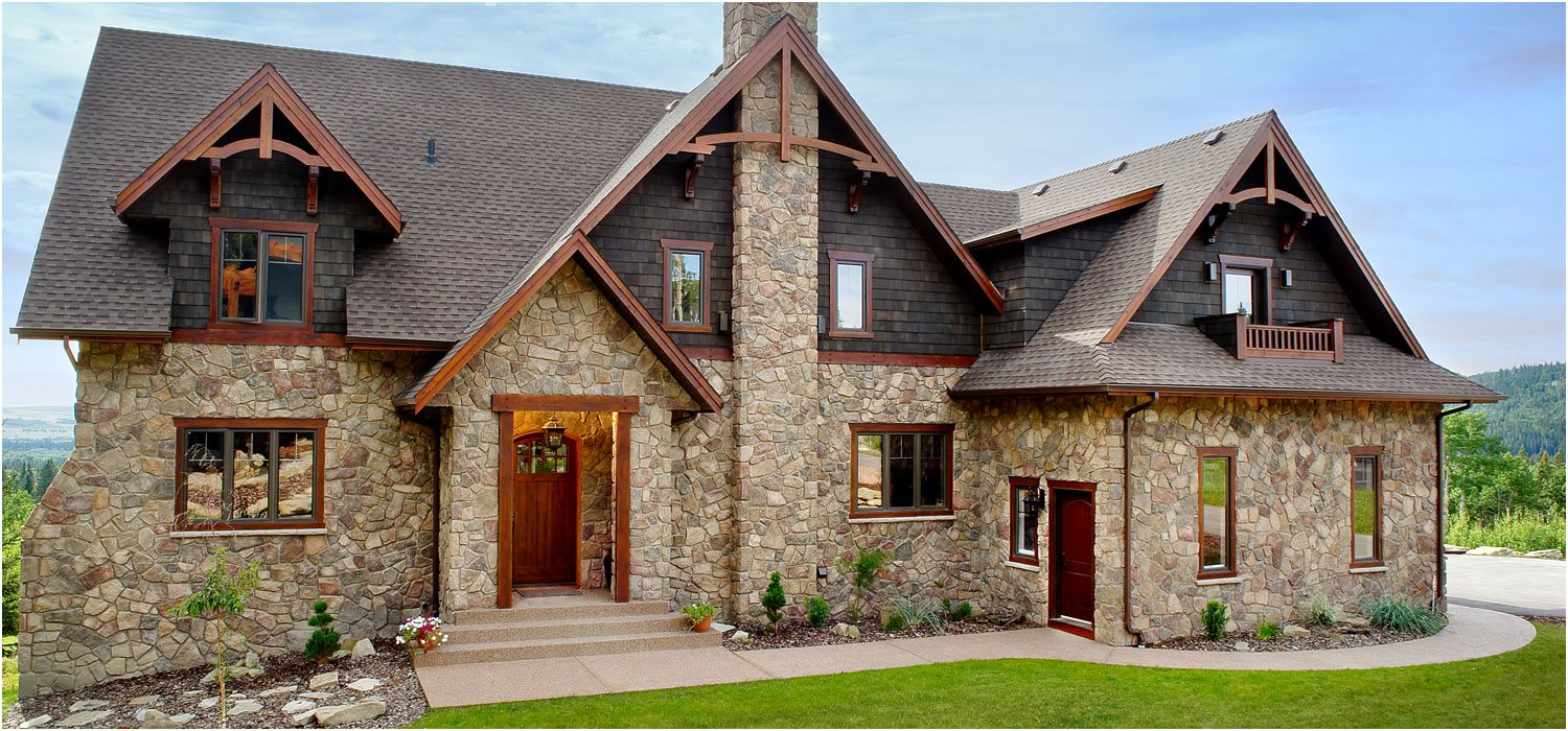 8 best siding options compare material types pros cons for Brick stone siding