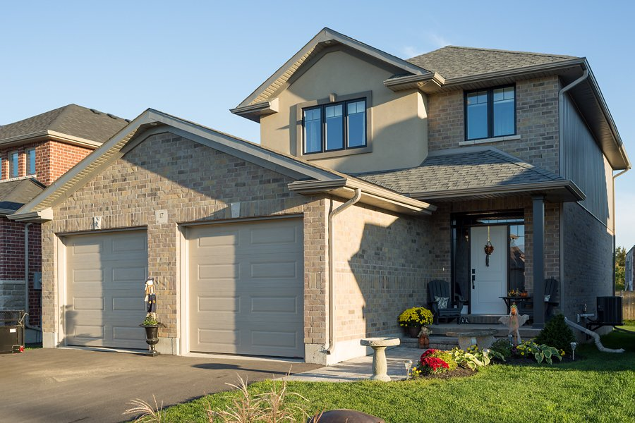 8 Best Siding Options Compare Material Types Pros Cons
