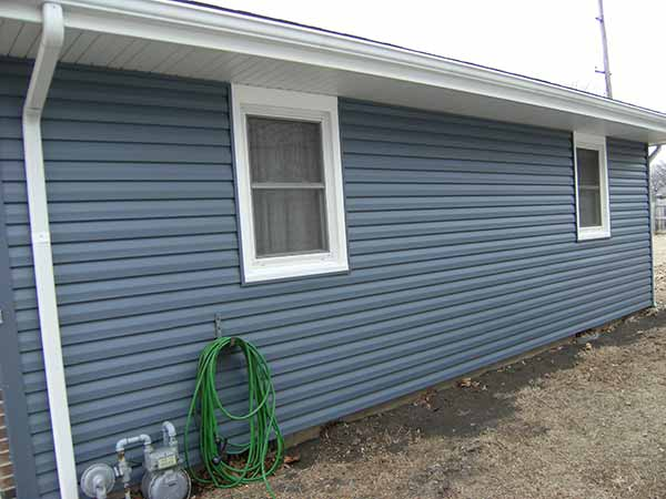 smart smartside cottages club cottage lp vsedetkam lap siding
