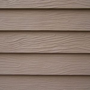 Best vinyl siding how to choose top brands for Exterior siding that looks like wood