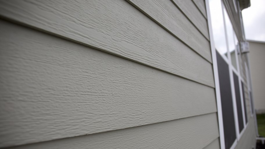 7 Popular Siding Materials To Consider: 8 Best Siding Options: Compare Material Types + Pros & Cons