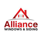 Alliance Windows & Siding