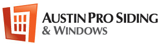 Austin Pro Siding & Windows