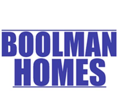 Boolman Homes