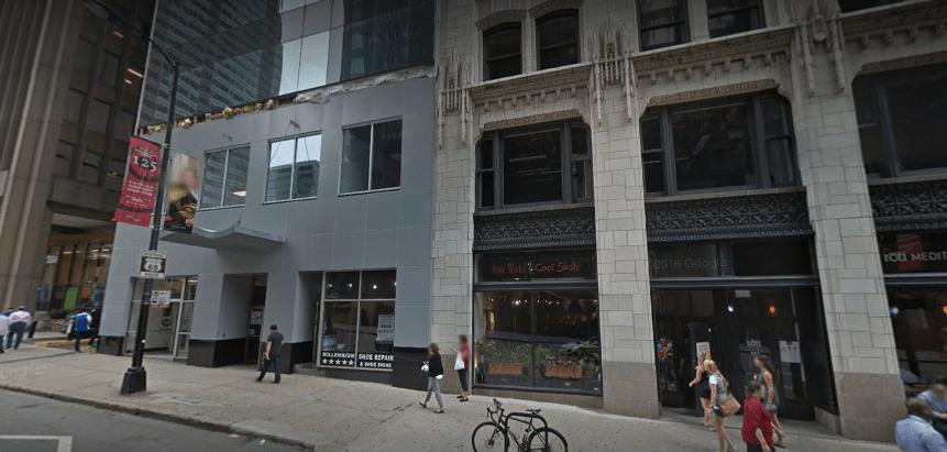 GTG Siding Contractors Chicago | Vinyl Siding Installation