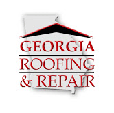 Georgia Roofing & Repair