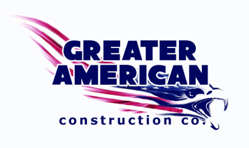 Greater American Construction