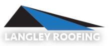 Langley Company