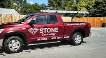 Stone Contracting, LLC