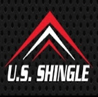 U.S. Shingle Roofing Birmingham AL