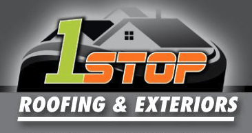 1 Stop Roofing and Exteriors