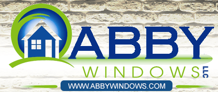 Abby Windows LLC
