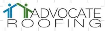 Advocate Construction