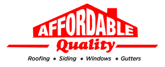 Affordable Quality Siding