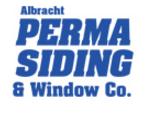 Albrachts PermaSiding & Window CO