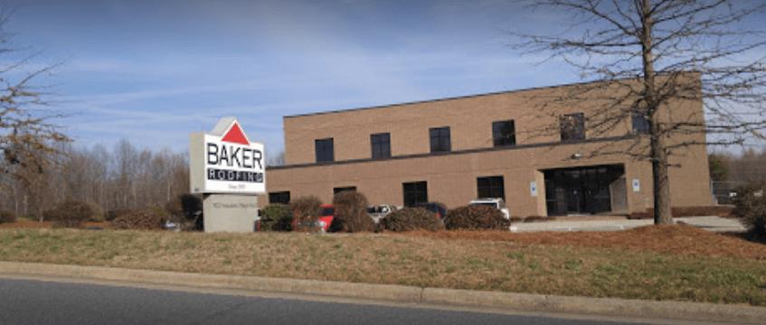 Allen Hyatt Builders Inc.