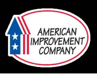 American Improvement Company