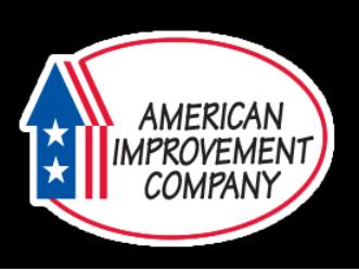 American Improvement Company