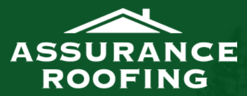 Assurance Roofing - Roofing Contractor