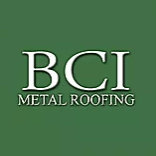 BCI Metal Roofing