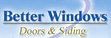 Better Windows & Doors