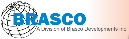 Brasco Siding