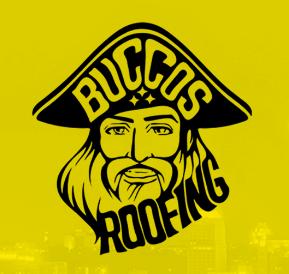 Buccos Roofing Inc