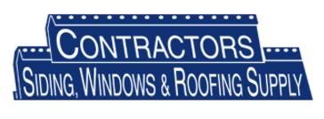 Contractors Siding & Windows