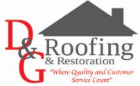 D & G Roofing & Restoration