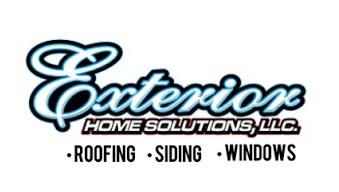 Exterior Home Solutions, LLC.