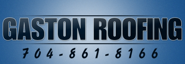 Gaston Roofing & Siding