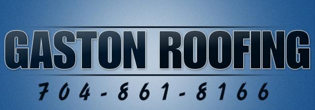 Gaston Roofing & Siding