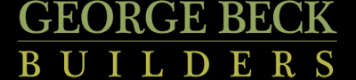 George Beck Builders