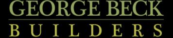 George Beck Builders
