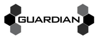 Guardian, Inc.