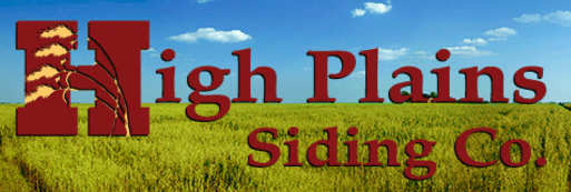 High Plains Siding Co