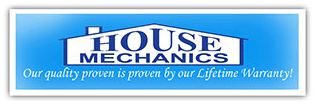 House Mechanics, Inc.