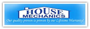 House Mechanics, Inc.