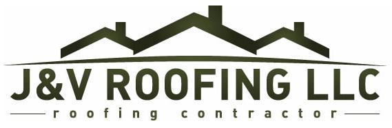 J & V Roofing LL