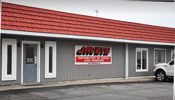 Javets Inc
