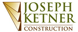 Joseph Ketner Construction