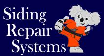 Koalaty Siding Repair