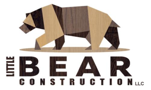 Little Bear Construction, LLC