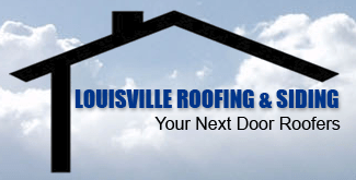 Louisville Roofing and Siding, Inc.