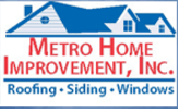 METRO Home Improvement, Inc.