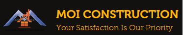 MOI Construction, LLC
