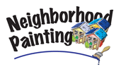 Neighborhood Painting, Inc.